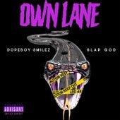 Own Lane by Dopeboy Smilez