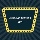 Morillas Records EDM de Varios Artistas