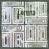 Lorena by Don Gibson, Abbe Lane, Celia Cruz, Bob Azzam, 101 Strings Orchestra, Carmen Sevilla, Arsenio Rodriguez, Jorge Sepulveda, Georgia Gibbs, Waylon Jennings