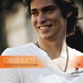 Tu Cuerpo Bailando En Mi Cuerpo Ep de Carlos Baute