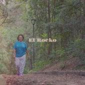 El Rocko by Marino Marini, Don Gibson, Lola Flores, Maurice Chevalier, Antonio Machin, Amalia Rodrigues, The Weavers, Bill Haley, Freddy Quinn, Julio Jaramillo