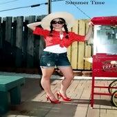 Summer Time Girl de JP