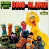 Sesame Street: Sesame Street Sing-Along by Various Artists