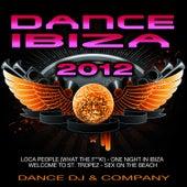 Dance Loca Mix by Dance DJ & Company