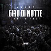 Giro Di Notte by Los Vales
