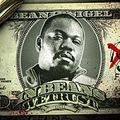 In Beans We Trust von Various Artists
