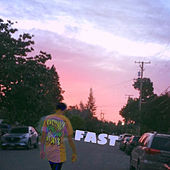 fast by Jacob