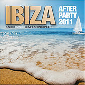 Ibiza Afterparty 2011 von Various Artists