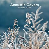Acoustic Covers Winter 2020 von Various Artists