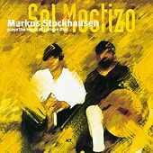 Sol Mestizo by Various Artists