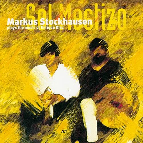Sol Mestizo by Various Artists