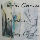 Battered Soul (feat. Randy Crenshaw) by Eric Corne