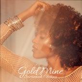 Gold Mine von Savannah Cristina