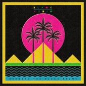 Beneath the Black Palms by Blaqk Audio