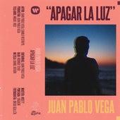 Apagar La Luz de Juan Pablo Vega
