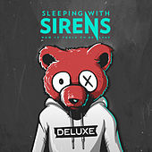 How It Feels to Be Lost (Deluxe) by Sleeping With Sirens