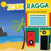 Zouk-Ragga