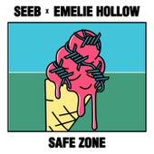 Safe Zone de seeb