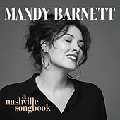 A Nashville Songbook by Mandy Barnett