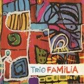 Trio Familia de Trio Familia