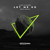 Let Me Go (with MKLA) von Alok