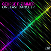 One Last Dance by George F. Zimmer