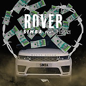 Rover (feat. Piso 21) by S1mba