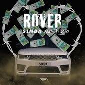 Rover (feat. Piso 21) de S1mba