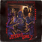 Jessie's Girl 2 (feat. Rick Springfield) by Coheed And Cambria