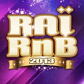 Raï RnB 2011 de Various Artists