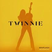 Whiplash (Acoustic) von Twinnie
