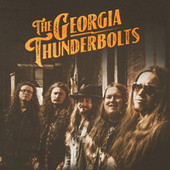 The Georgia Thunderbolts de The Georgia Thunderbolts
