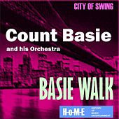 Basie Walk by Count Basie