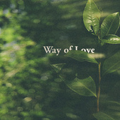 Way of Love de Beta Radio