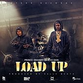 Load Up (feat. Icee Dan) de Prince Swanny