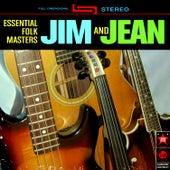 Essential Folk Masters de Various Artists