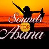 Sounds For Asana by Asana