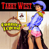 Country Legend by Tabby West