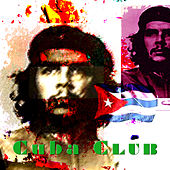 Cuba Club de Various Artists