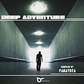 Deep Adventure by Various Artists