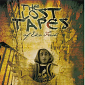 The Lost Tapes by Eko Fresh
