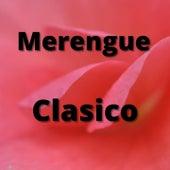 Merengue Clasico de alex bueno, Bonny Cepeda, Fernandito Villalona, Joseph Fonseca, Los Hermanos Rosario, Manny Manuel, Rubby Pérez