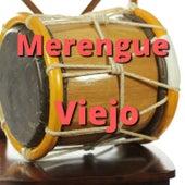 Merengue Viejo de alex bueno, Bonny Cepeda, Fernandito Villalona, Joseph Fonseca, Los Hermanos Rosario, Manny Manuel, Rubby Pérez
