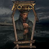The Undertaker by Accept