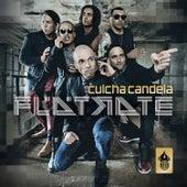 Flätrate de Culcha Candela