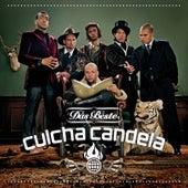 Das Beste de Culcha Candela