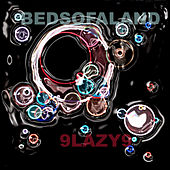 Bedsofaland by 9 Lazy 9