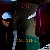 Gangster by Ash
