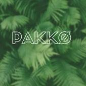 Don´t start now de PakkØ