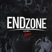 Endzone, Volume 2 by Victorious